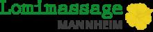 Lomimassage Mannheim